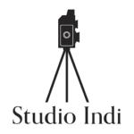 Studio Indi