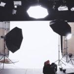 【プロ直伝】宣材写真で必須な全身写真の撮り方を男女別に紹介