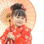 【総集編】七五三写真のヘアカタログ2020_5