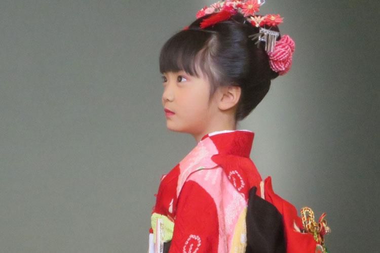 【総集編】七五三写真のヘアカタログ2020_8