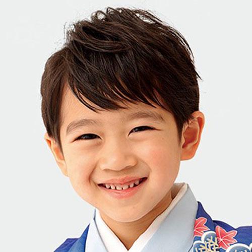 【総集編】七五三写真のヘアカタログ2020_9