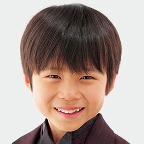 【総集編】七五三写真のヘアカタログ2020_10