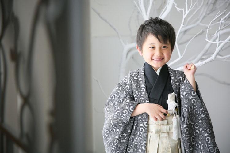 【総集編】七五三写真のヘアカタログ2020_11
