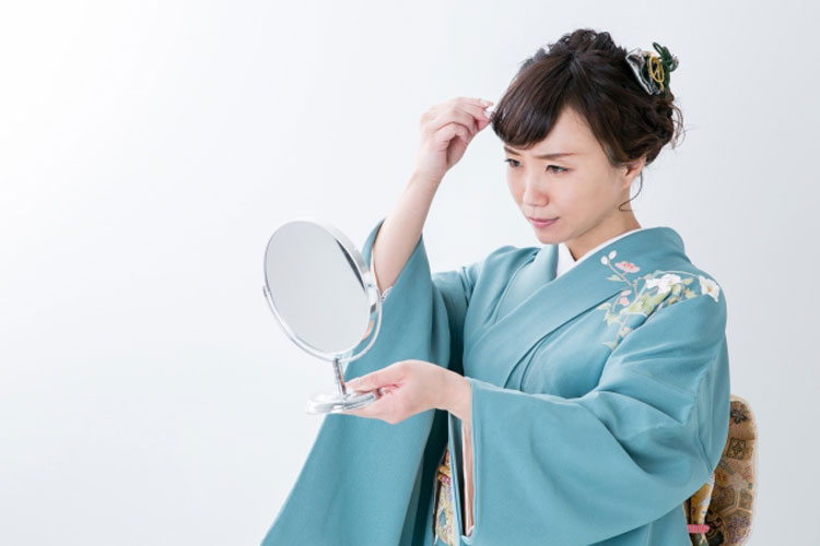 【総集編】七五三写真のヘアカタログ2020_17