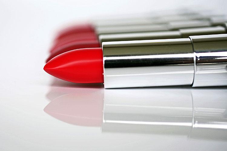 卒業袴写真のリップは口紅!おすすめの選び方や撮影のための塗り方を紹介5