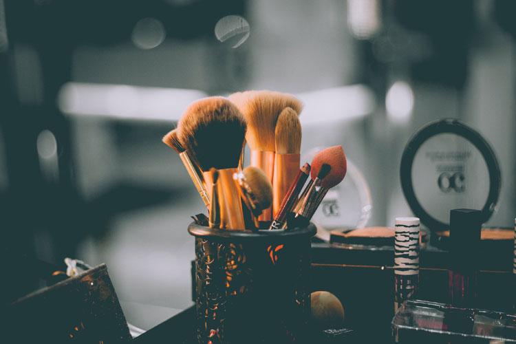 七五三写真のパパの髪型は?お家で簡単にセットできる髪型を紹介7
