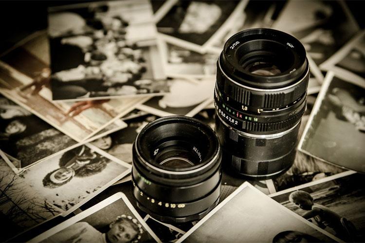 男の子も七五三写真はメイクをするべき?メリットやメイクポイントを解説5