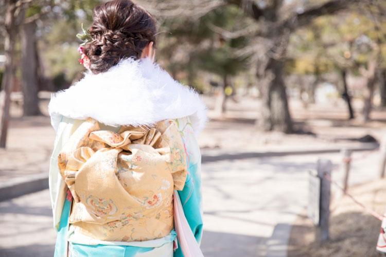 【成人式写真】振袖に似合うおしゃれ人気髪型アレンジ2020_1