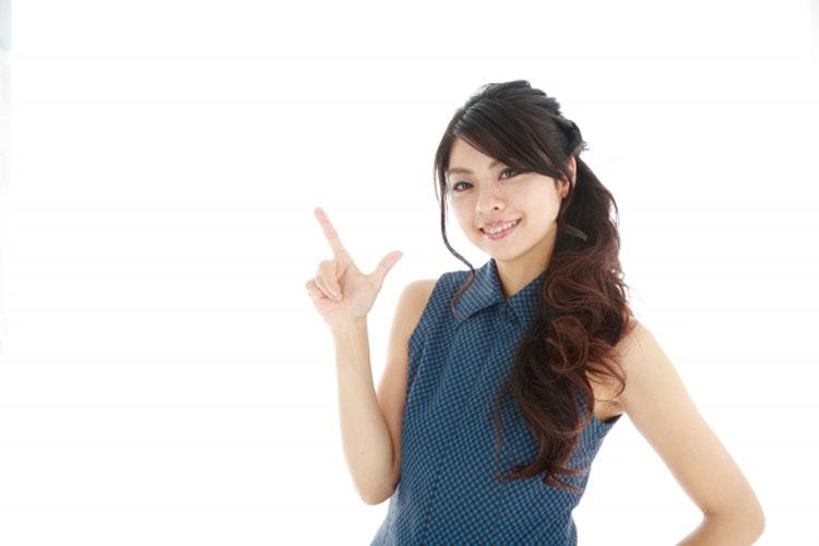 【成人式写真】振袖に似合うおしゃれ人気髪型アレンジ2020_2