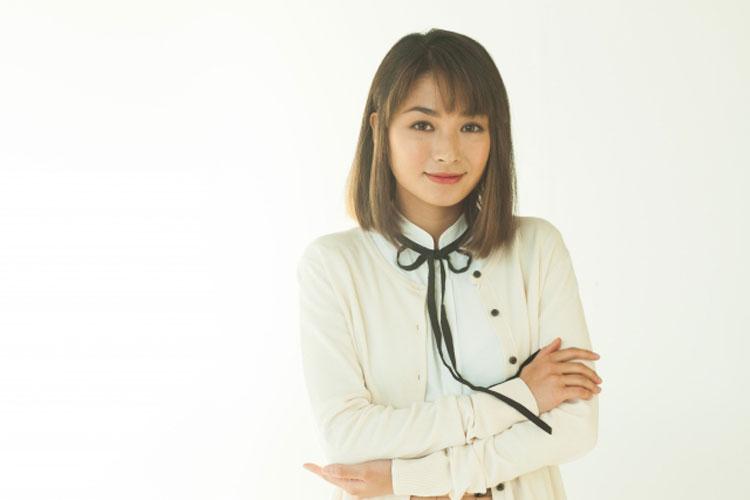 【成人式写真】振袖に似合うおしゃれ人気髪型アレンジ2020_3