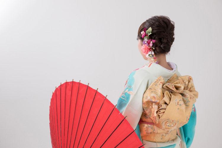 【成人式写真】振袖に似合うおしゃれ人気髪型アレンジ2020_10