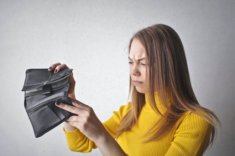 成人式写真は「前撮り」がおすすめ | メリット・デメリットや料金は?5