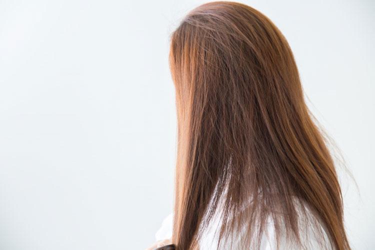 振袖の柄から選ぶ髪型!成人式写真におすすめの髪型カタログとやり方2