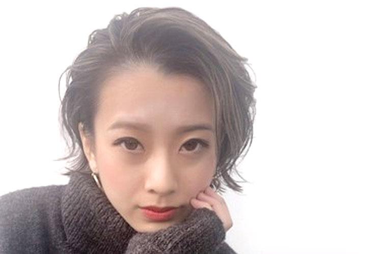 振袖の柄から選ぶ髪型!成人式写真におすすめの髪型カタログとやり方9