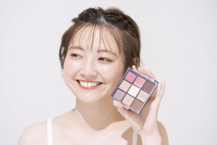 振袖女子の成人式写真メイク2020_6