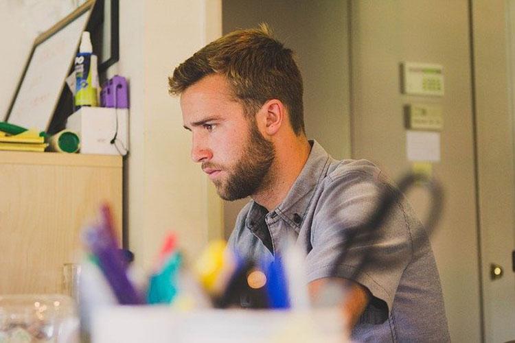 男の成人式写真は髭あり髭なしどちらもかっこいい!印象や注意点を紹介5