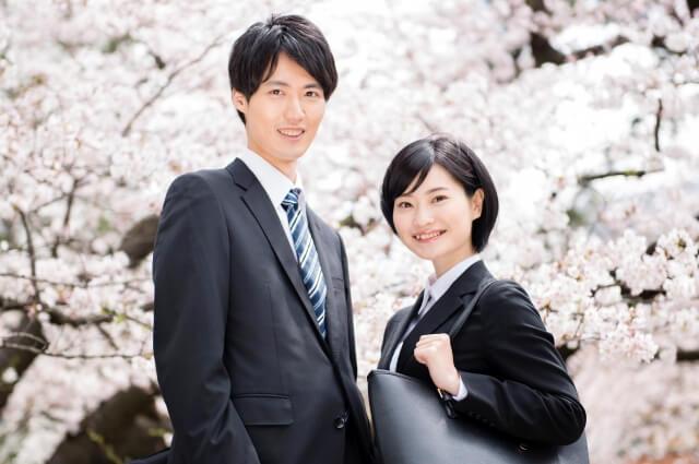 大阪府でおすすめの就活写真が撮影できる写真スタジオ10選12