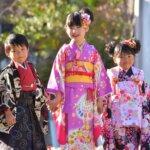 山形県で子供の七五三撮影におすすめ写真スタジオ10選11