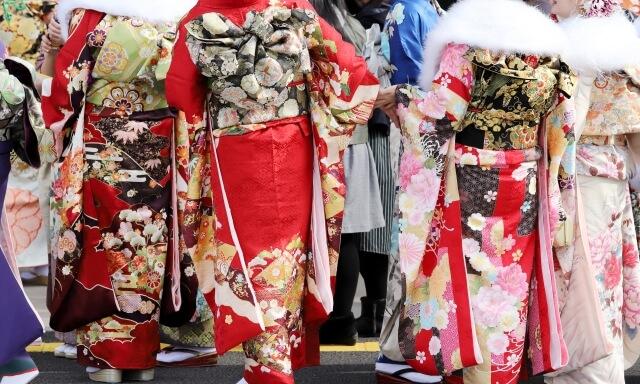 石川県で成人式の前撮り・後撮りにおすすめの写真館10選12