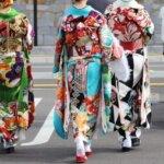 奈良県で成人式の前撮り・後撮りにおすすめの写真館10選11