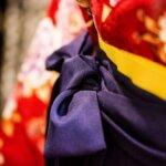 山形県で卒業袴の写真撮影におすすめのスタジオ10選11