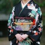 名古屋で成人式の前撮り・後撮りにおすすめの写真館10選11