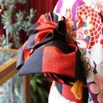 山口県で成人式の前撮り・後撮りにおすすめの写真館10選11