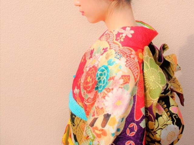 香川県で成人式の前撮り・後撮りにおすすめの写真館6選7