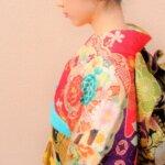 横浜で成人式の前撮り・後撮りにおすすめの写真館10選11