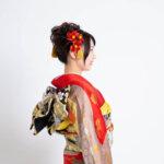 福井県で成人式の前撮り・後撮りにおすすめの写真館10選11