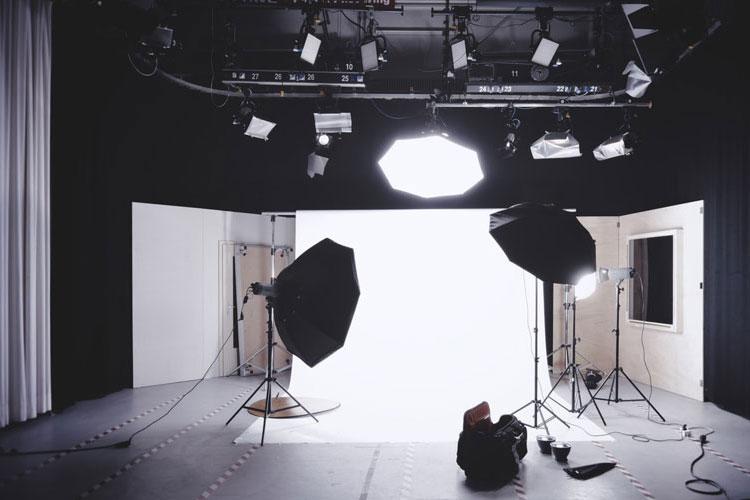 七五三写真の着物は業者とスタジオどっちからレンタルすべき?2つを比較!2
