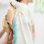 兵庫県で成人式の前撮り・後撮りにおすすめの写真館10選11