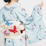 京都府で成人式の前撮り・後撮りにおすすめの写真館10選11