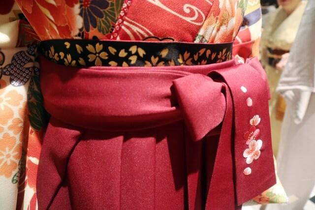 名古屋で卒業袴の写真撮影におすすめのスタジオ12選13