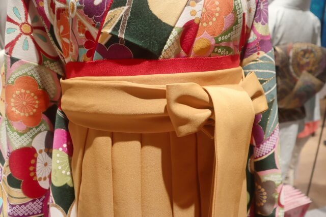 青森県で卒業袴の写真撮影におすすめのスタジオ8選9