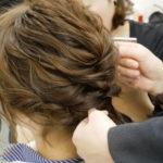 成人式写真におすすめのヘアスタイル