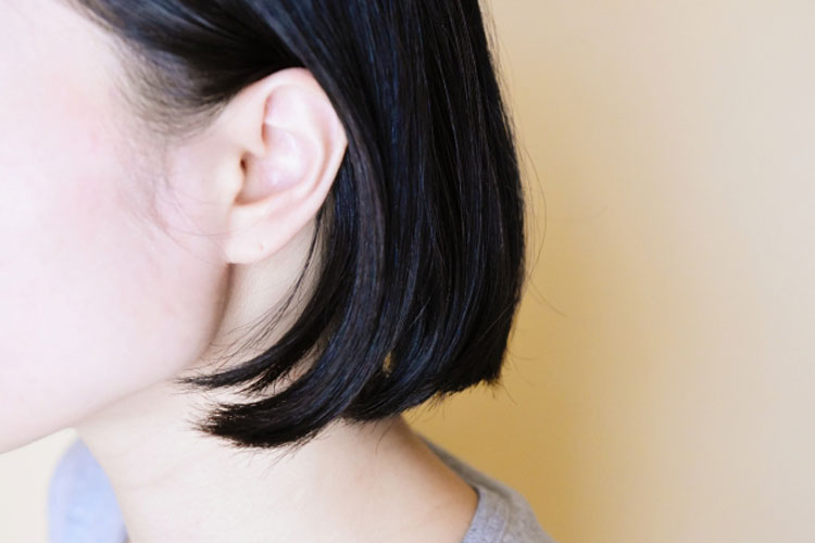 七五三写真の撮影に適した母親の服装・髪型・メイクについて解説13
