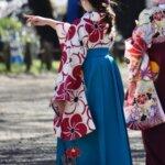 兵庫県で卒業袴の写真撮影におすすめのスタジオ10選11