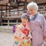 岡山県で子供の七五三撮影におすすめ写真スタジオ11選12