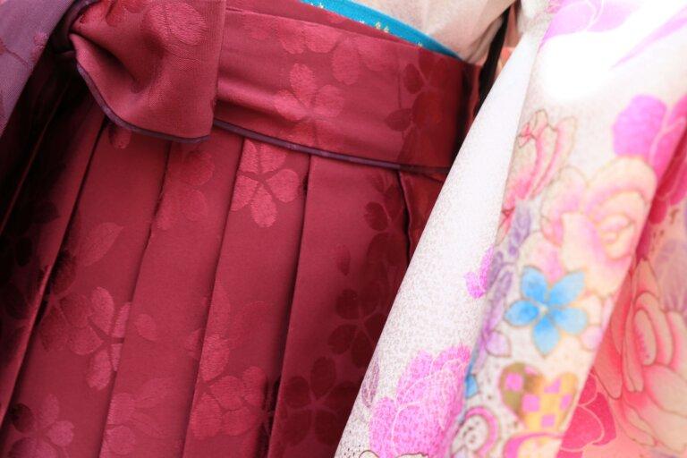 埼玉県で卒業袴の写真撮影におすすめのスタジオ10選11