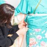 宮城県で成人式の前撮り・後撮りにおすすめの写真館8選9