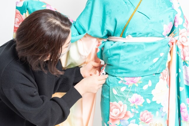 大阪府で成人式の前撮り・後撮りにおすすめの写真館15選16