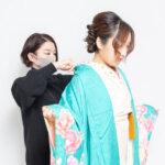 銀座や東京で成人式の前撮り・後撮りにおすすめの写真館10選11