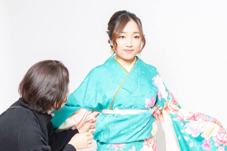 滋賀県で成人式の前撮り・後撮りにおすすめの写真館10選11