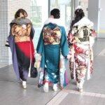 岐阜県で成人式の前撮り・後撮りにおすすめの写真館12選13