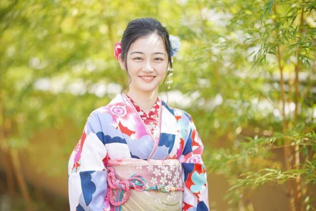 神奈川県で成人式の前撮り・後撮りにおすすめの写真館10選11