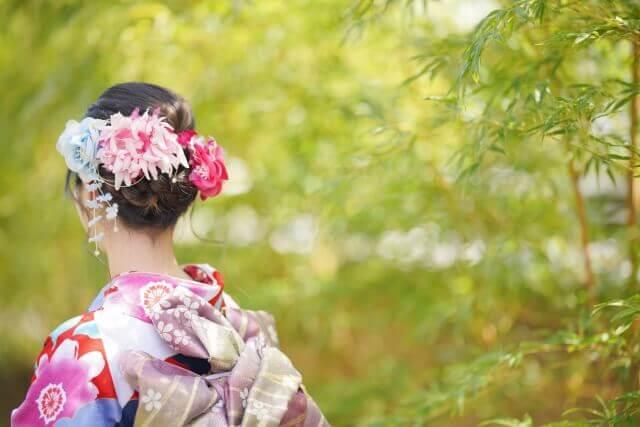 埼玉県で成人式の前撮り・後撮りにおすすめの写真館10選11