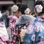 新宿で成人式の前撮り・後撮りにおすすめの写真館8選9