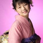 渋谷で成人式の前撮り・後撮りにおすすめの写真館10選11