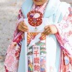 島根県で子供の七五三撮影におすすめ写真スタジオ10選11